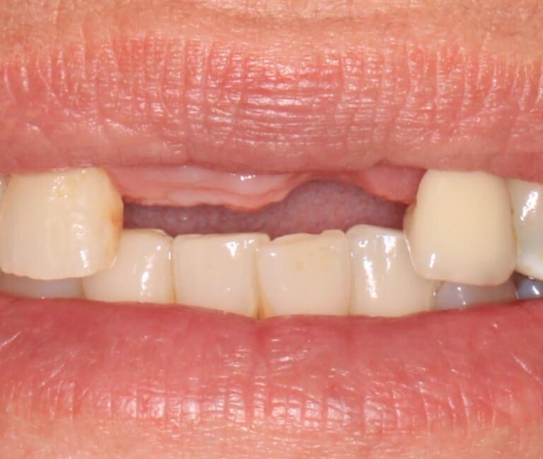 Arnold Dental Nottingham